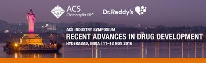 conference new drug approvals
