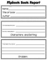 story report template stories clipart book report pencil and in color stories clipart