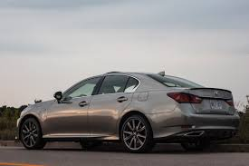 lexus atomic silver 2015 lexus gs350 awd f sport in atomic silver garage pinterest