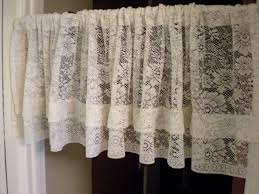 Old Fashioned Lace Curtains by Victorian Lace Curtains Images Reverse Search