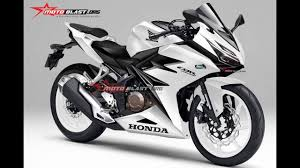 honda cbr models and prices new honda cbr150 model 2018 siap bersanding dengan r15 v3 0 2017