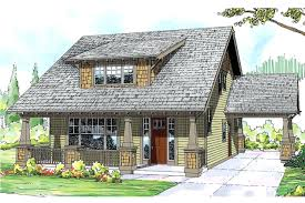 house plans for narrow lots with front garage 100 house plans small lot finest lakefront house plans