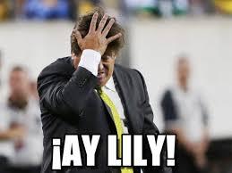 Lily Meme - ay lily meme lily meme on memegen