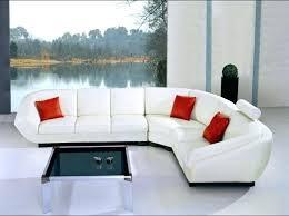 Leather Sofas Perth Leather Modular Sofa Perth Www Elderbranch