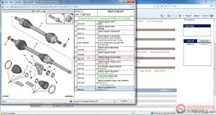 free auto repair manual peugeot service box sedre 11 2013