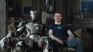 Iron Man Home by Mark Zuckerberg Plans To Make Iron Man U0027s Jarvis Ai A Reality In