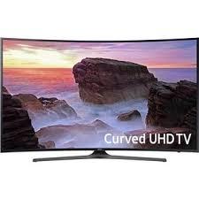 best black friday deals 2016 60 inch tv led tvs shop the best deals for oct 2017 overstock com
