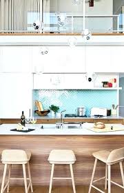 white glass tile backsplash kitchen glass tile backsplash ideas electricnest info