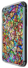 black friday amazon iphone 6 best 25 cute iphone 6 cases ideas on pinterest cute phone cases
