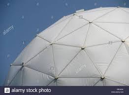 Bad Aibling Nachrichten Radar Station Dome Stockfotos U0026 Radar Station Dome Bilder Seite