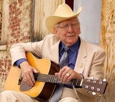 Rev Fc Barnes Biography Curly Seckler North Carolina Music Hall Of Fame