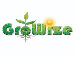 grow store indoor gardening supplies hydroponic gardening
