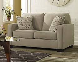 Peyton Sofa Ashley Furniture Alenya Sofa Ashley Furniture Homestore