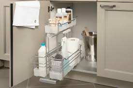 tiroir coulissant pour meuble cuisine range bouteille encastrable cuisine fresh tiroir coulissant pour