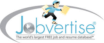 Where To Find Resumes For Free Online by Jobvertise Post And Search Jobs And Resumes Free