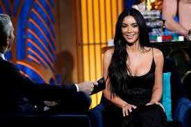 Kim Kardashian Hair Growth Pills Kim Kardashian Snapchat Mistaken For Cocaine Chrissy Teigen
