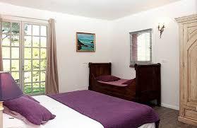 chambre hote la ciotat chambre luxury chambre d hotes la ciotat chambre d hotes la