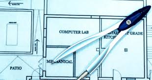 design your own home software uk design your own home software uk design your own home