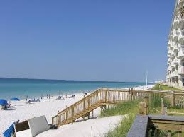 10 best cheap destin vacation rentals tripadvisor book cheap