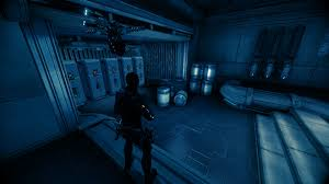 the origin system explorer a guide to warframe u0027s secret rooms