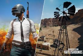 pubg new map xbox pubg xbox and steam pc players get more desert map details ahead