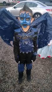 Brutus Buckeye Halloween Costume Brutus Buckeye Halloween Buckeyes U0027jays