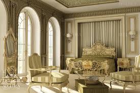 classic luxury interior design instainterior us