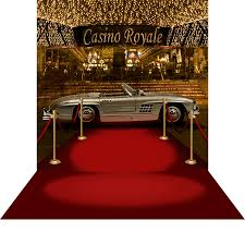 prom backdrops casino royale photo backdrops and backgrounds eli s birthday