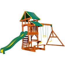 backyard playground ideas pics with awesome backyard playground