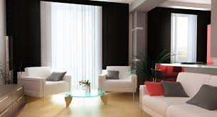 dining room curtain designs modern blinds elegant curtains for living room living room curtain