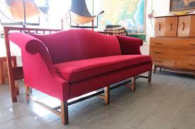 camelback sofa slipcovers camel back sofa classic med art home design posters