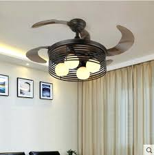 Ceiling Fan Light Shade Replacement Ceiling Fan L Shade Sofrench In Vintage Ceiling Fan Light
