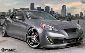 2010 hyundai genesis coupe 3 8 gt specs hyundai genesis 3 8 2010 auto images and specification