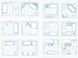 Small Bedroom Furniture Layout Bedroom Layout Design Bedroom Layout Photo 2 Small Bedroom Layout
