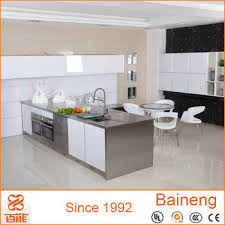 Kitchen Cabinets From China by 2017 Sale Modern Kitchen Cabinet Modular Kitchen Cabinets