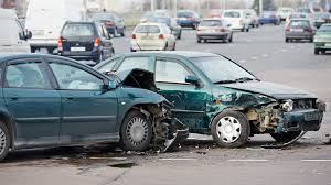 vehicle accident lawyer new orleans la law offices of michael j