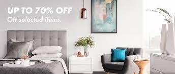 Living Room Furniture Modern Bedroom And Dining Furniture Moe U0027s Wholesale
