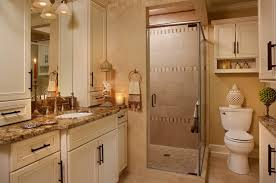 Remodel Small Bathroom Cost Bathroom Ideas How To Determine The Right Cost Of Bathroom