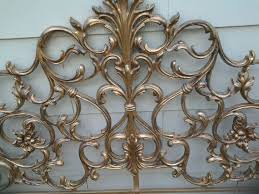 Wrought Iron Headboard Full by 10 Best Headboards Images On Pinterest Bedroom Ideas 3 4 Beds