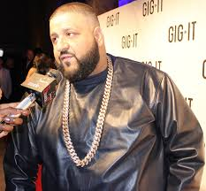 future rapper bugatti dj khaled wikipedia