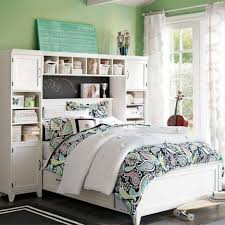 bedroom ideas magnificent cool white teenage bedroom ideas bedroom ideas magnificent cool white teenage bedroom ideas awesome teenage bedroom decor