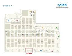 sampe 2017 booth e22 may 23 24 mccfc carbon fiber and