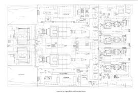 draw room layout architecture new latest room plan engine room generator rooms