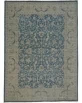snag this holiday sale 20 off 1800getarug rayon from bamboo silk