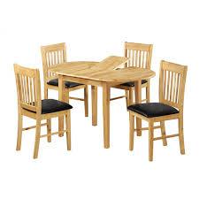 Chiltern Oak Furniture Oak Table For 2 Oak Table For 8 Oak Table For Kitchen Oak Table