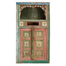 turkish home decor online antique turkish kilis cabinet