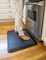 Comfort Mats For Kitchen Amazon Com Standee Anti Fatigue Standing Mat Extra Thick For