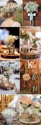 wedding decors u2013 stylish wedd blog