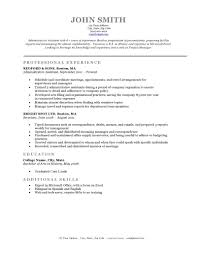 How To Address A Cover Letter Without A Name Expert Preferred Resume Templates Resume Genius