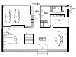 modern home layouts home layout design